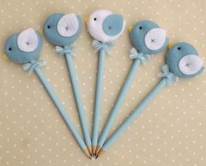 çocuklar için sevimli kalem süsleri (3)