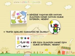 çocuklarda scamper yöntemi nasıl uygulanır (6)