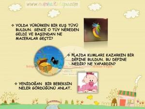 çocuklarda yaratıcı düşünme,çocuklarda hayal gücü gelişimi, (3)