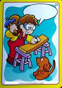 üretici düşünme becerileri kartlar (3)