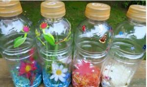 anasınıfı dört mevsim sanat etkinlikleri (7)