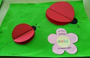 anasınıfı kağıt katlama kesme sanat etkinlikleri (3)