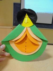 anasınıfı kağıt katlama kesme sanat etkinlikleri (4)
