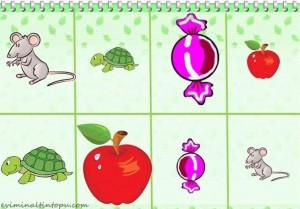 büyük küçük kavramı eğitsel kartlar (2)