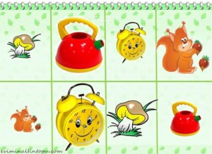 büyük küçük kavramı eğitsel kartlar (3)