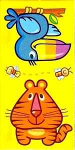 domino kartları hayvanlar (9)