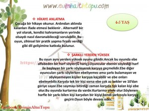 ev için tavsiye oyunlar (3)