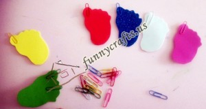 fine motor fun with paper clip (1)