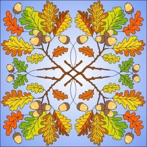 ilkokuliçin sonbahar boyama çalışması (7)