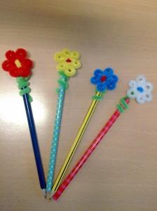 kalem arkası için el yapımı süsleme fikirleri (5)
