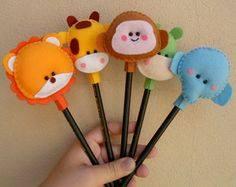 kalem arkası için süsleme fikirleri (3)