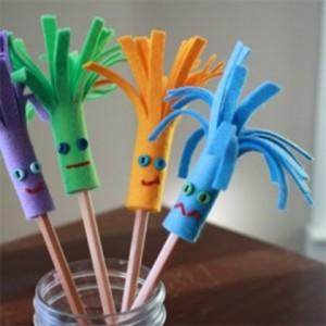 kalem süsleme etkinliği (2)