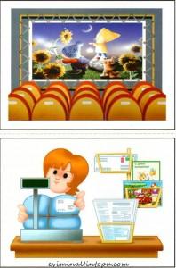 meslek öğretimi için flash kartlar (4)