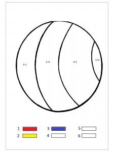 okulöncesi sayı boyama etkinlikleri (1)