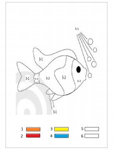okulöncesi sayı boyama etkinlikleri (10)