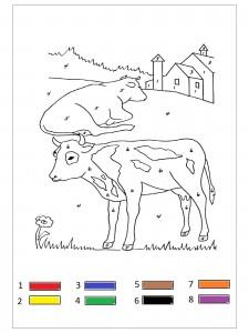 okulöncesi sayı boyama etkinlikleri (8)