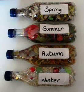 okul öncesi dört mevsim etkinlikleri (1)