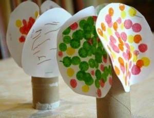 okul öncesi dört mevsim etkinlikleri (5)