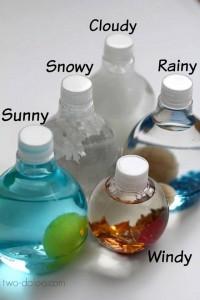 okul öncesi dört mevsim etkinlikleri (8)
