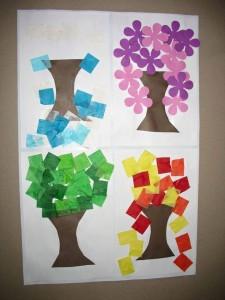 okul öncesi dört mevsim etkinlikleri (9)