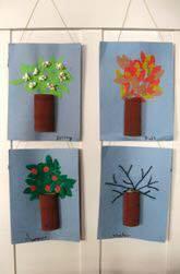 okul öncesi dört mevsim sanat etkinlikleri (5)