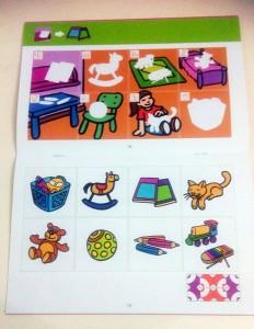 okul öncesi görsel zeka geliştirici etkinlikler (1)