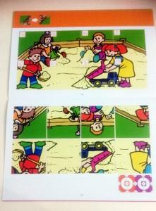 okul öncesi görsel zeka geliştirici etkinlikler (2)