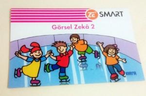 okul öncesi görsel zeka geliştirici etkinlikler (3)