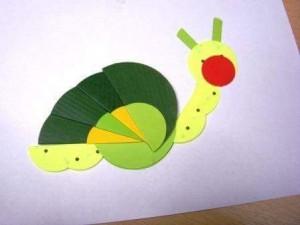 okul öncesi kağıt kesme katlama çalışmaları (1)