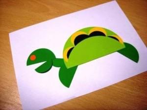 okul öncesi kağıt kesme katlama çalışmaları (3)
