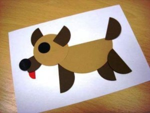 okul öncesi kağıt kesme katlama çalışmaları (4)