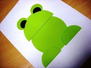 okul öncesi kağıt kesme katlama çalışmaları (6)