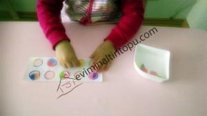 okul öncesi matematiksel tamamlama çalışmaları (5)