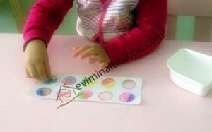 okul öncesi matematiksel tamamlama çalışmaları (6)
