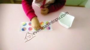 okul öncesi matematiksel tamamlama çalışmaları (7)