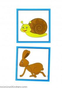 okul öncesi mekanda konum kavramı ile ilgili etkinlik resimleri (4)