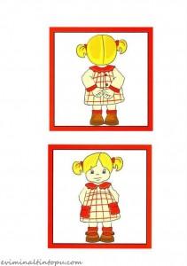 okul öncesi mekanda konum kavramı ile ilgili etkinlik resimleri (5)