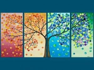 okul öncesi mevsimler değişim etkinlik örnekleri (4)