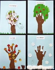 okul öncesi mevsimler değişim etkinlik örnekleri (5)