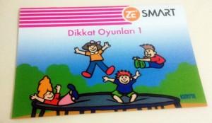 okul öncesi zekare dikkat oyunları (4)