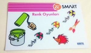 okul öncesi zekare renk oyunları (4)