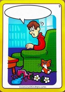 okul öncesi zihinsel beceri kartları (1)