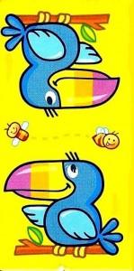 okul öncesinde domino oyununun önemi (1)