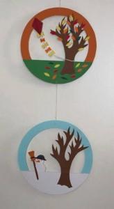 okul öncesinde mevsimler ile ilgili etkinlik örnekleri (1)
