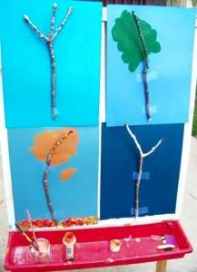 okul öncesinde mevsimler ile ilgili etkinlik örnekleri (5)