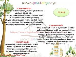 page-27 (Kopyala)