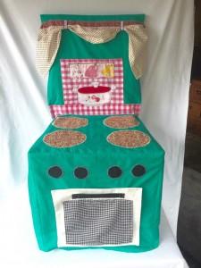 sandalye ile oyuncak mutfak yapımı (1)