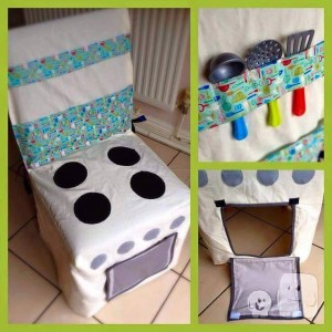 sandalye ile oyuncak mutfak yapımı (3)