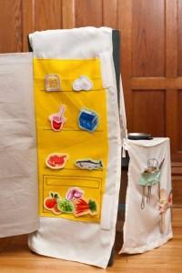 sandalyenin oyuncak mutfağa dönüşü (4)