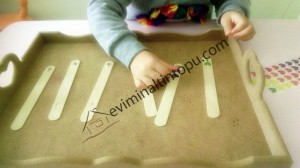 sticker ve dil çubukları ile tane hesabı (3)
